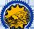 اتحادیه لوازم یدکی خودرو